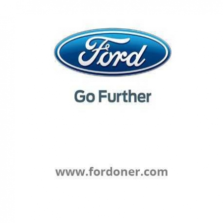 Ford Cargo Spare Parts Ford Transit Spare Parts