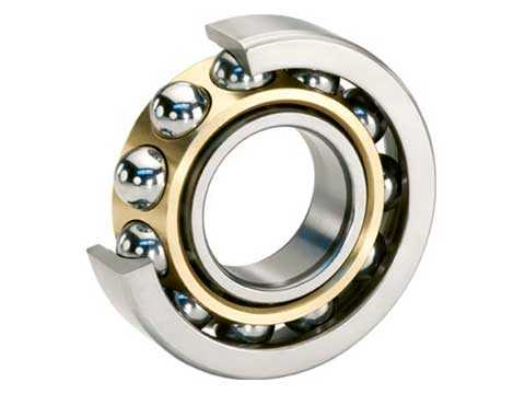 Ford Bearings