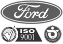 Ford Cargo Spare Parts Ford Transit Spare Parts Wholesale Ford Dealer