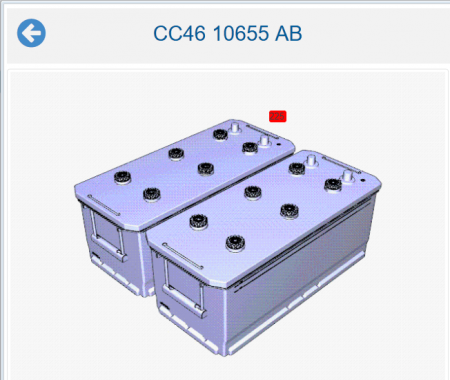 cc4610655ab