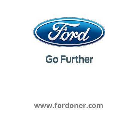 For 1990-2011 Ford Ranger Shock Absorber Rear Gabriel 99739FT 1998 1991 1992